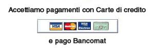immagine_pagamenti-paypal-carte-credito