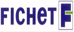 Serrature Fichet